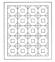 Anne's Geometric