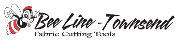 We carry Beeline Townsend cutters