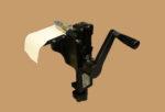 Beeline Fabric Cutter Body - Kitmaker (Long)